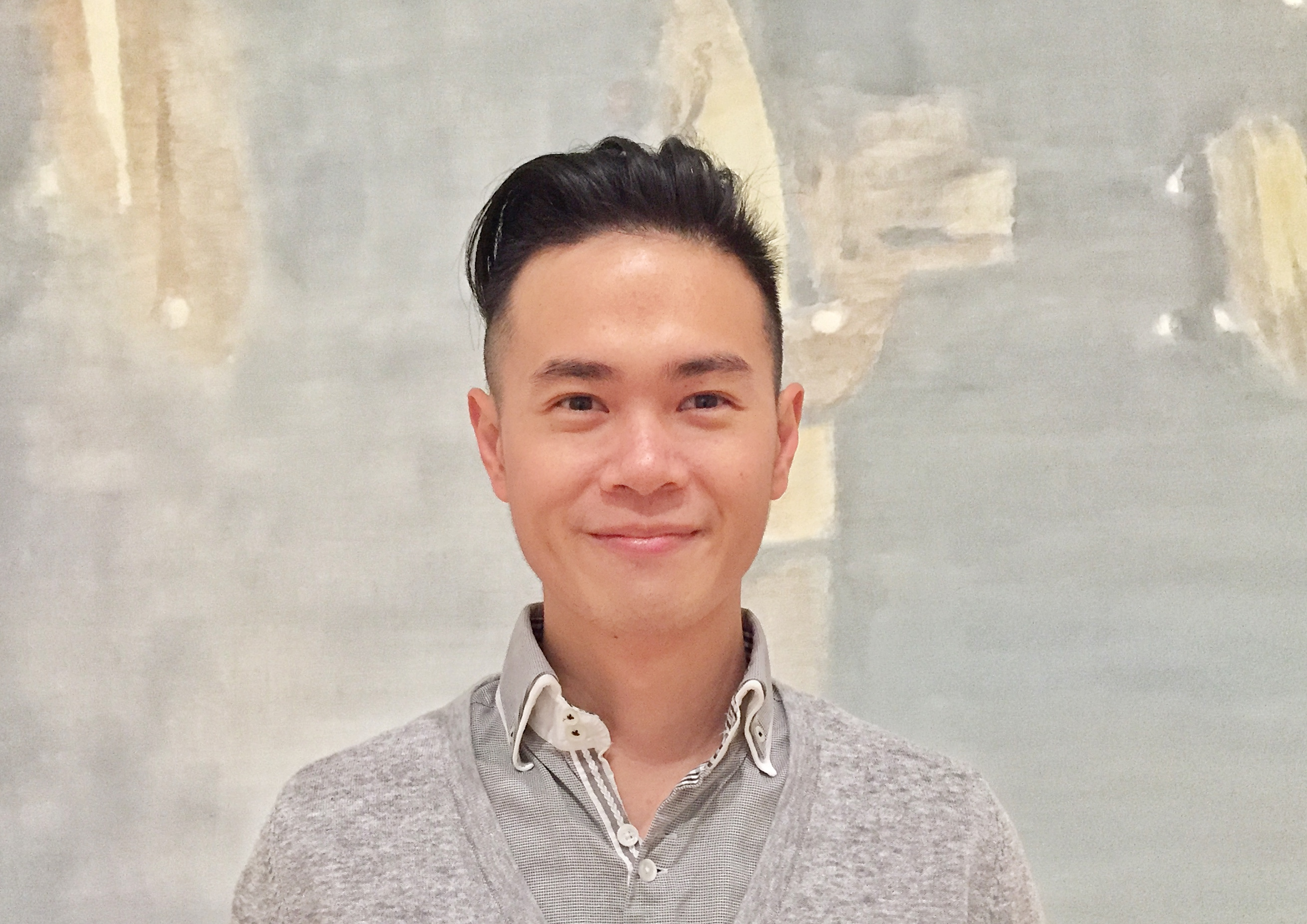 latinos in technology andy tran